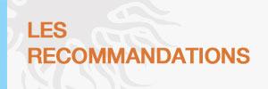 recommandations-homev4
