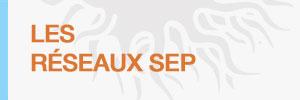 resaux_sep-homev4