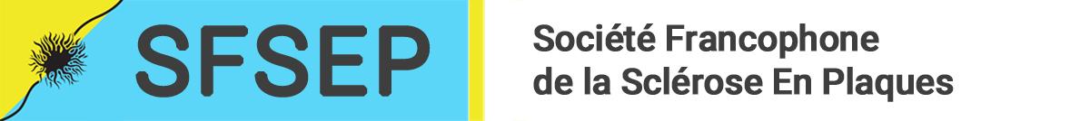 sfsep.org