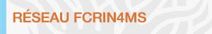 FCRIN4MS