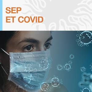SFSEP SEP et COVID